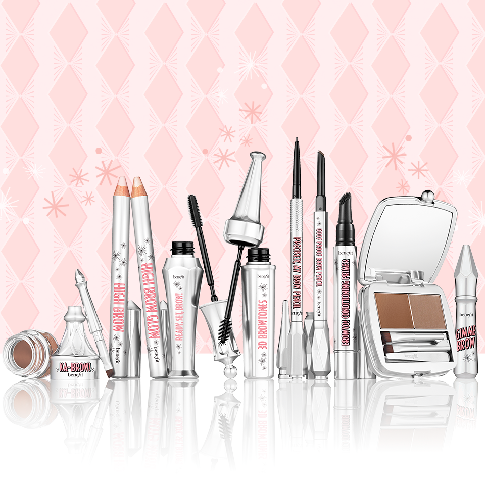 benefit-cosmetics-brows