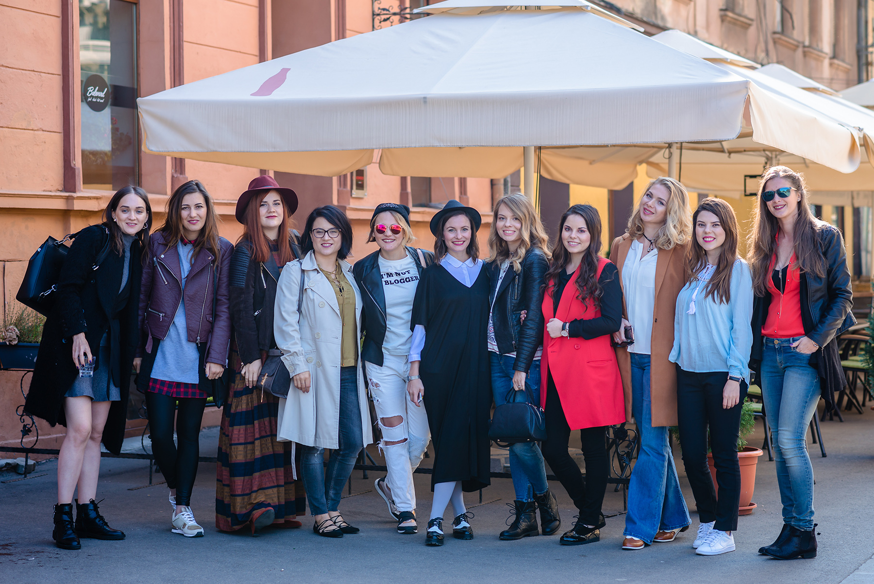 romanian-fashion-bloggers