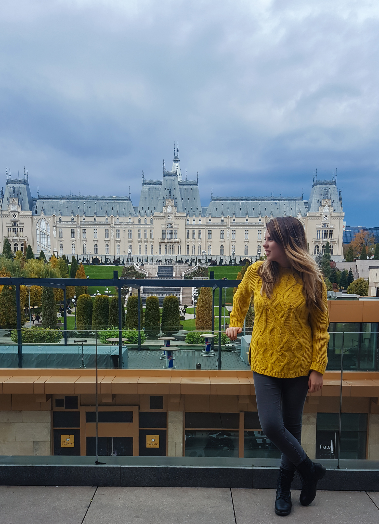 anotherside-of-me-iasi