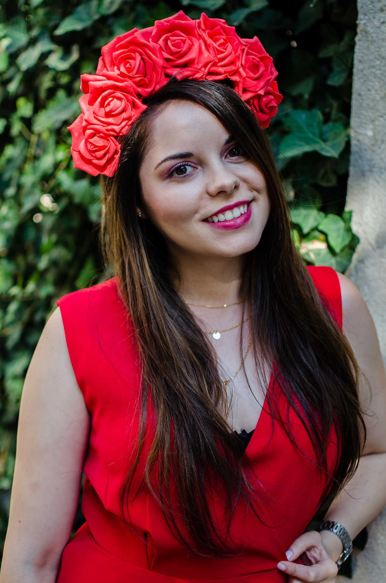 red-rose-crown