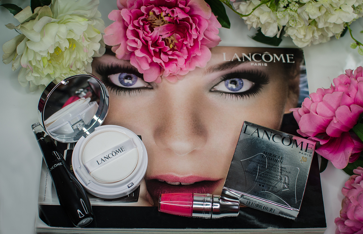 lancome products anotherside of me blog