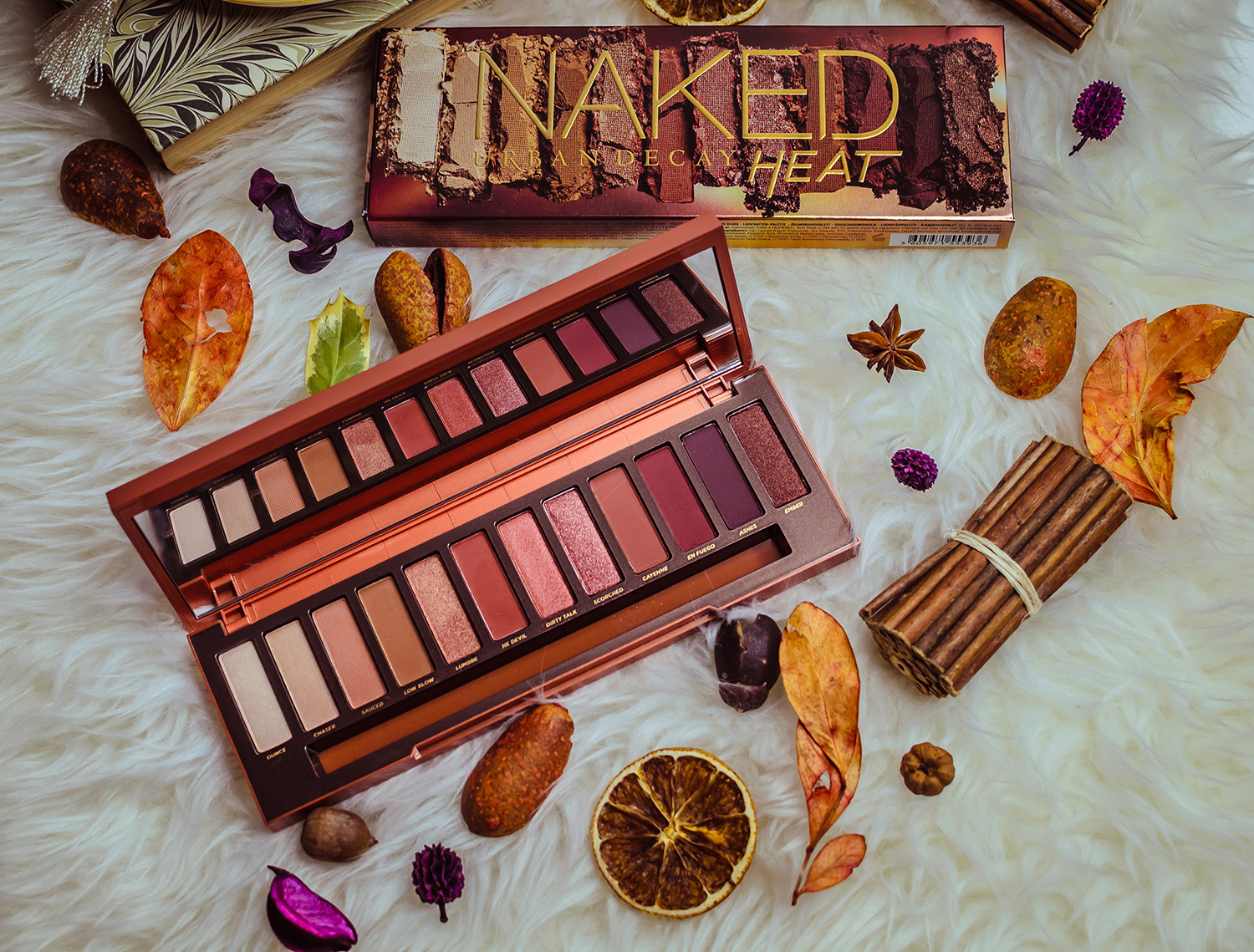 urban decay heat review anotherside of me blog